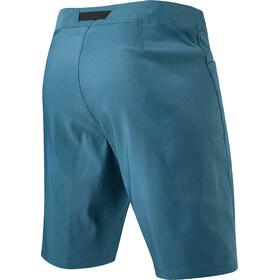 Fox Ranger Shorts Herre maui blue